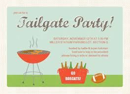 free halloween party flyer templates party invitations surprising tailgate party invitation ideas