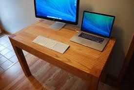 Home Decorators Stores Apple Store Style Computer Desk Macrumors Forums