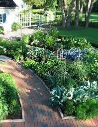 Country Garden Decor with Garden Ideas French Garden Design Ideas Vertical Garden Ideas