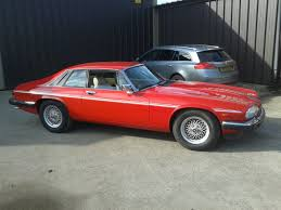 28 jaguar xjs convertible manual jaguar xjs v12 manual