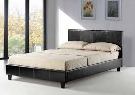 queen bedroom furniture sets get proper size for your bedroom