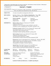layout ultimate 2006 resume reference page format awesome ultimate layout for resume