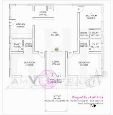 1500 square feet house plans 1600 square foot house plans fantastic 900 sq ft house plans