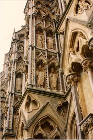 wells cathedral floor plan 74 best wells cathedral images on pinterest cathedrals choirs