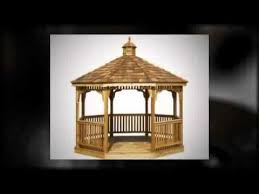 Free Wooden Garden Shed Plans by Best 25 Free Shed Plans Ideas On Pinterest Free Shed Small