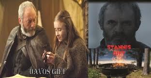 Stannis Baratheon Memes - game of thrones stannis baratheon game of thrones memes game
