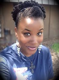 hairstyles african american natural hair image result for natural hairstyles for thick coarse african