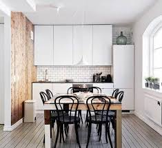 scandinavian kitchen scandinavian kitchen design kitchens by kathie