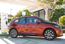 how much is the bmw electric car 2015 bmw i3 electric car price raised 1 000 to 43 350