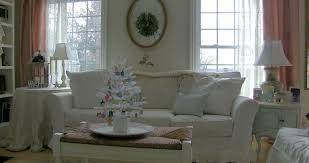 living room awful cozy living room curtain ideas enthrall cozy
