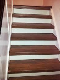 treppe sanieren treppenrenovierung treppensanierung hafa treppen de vorher