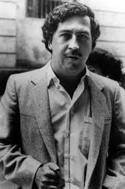 Pablo Escobar Meme - create meme pablo pablo pablo escobar pablo escobar