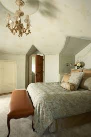 Light Peach Bedroom by Innovative Eastern Accents In Bedroom Mediterranean With Peach