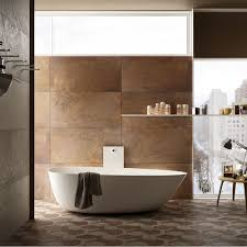 Brown Tiles For Bathroom 75 Best Bathroom Images On Pinterest Architecture Bathroom