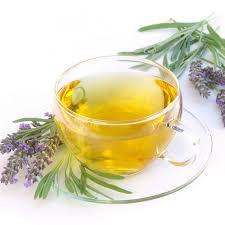 lavender tea lavender green tea fragrance 4 oz
