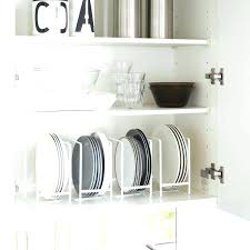 organisation cuisine organisateur placard cuisine organisation meuble organisateur