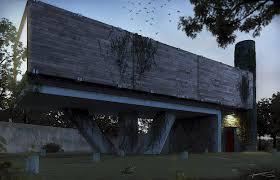 architectural visualization by luke kent on guru