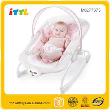 vibrating baby bed vibrating baby bed suppliers and manufacturers