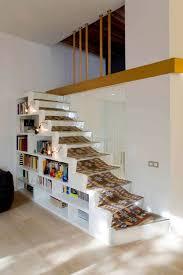 Small Staircase Design Ideas Emejing Interior Stairs Design Ideas Ideas Decorating Design