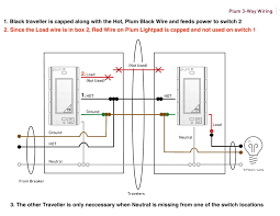 wiring two way light switch diagram australia remarkable single best