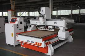 Cnc Wood Router Machine Manufacturer In India by Light Duty Atc Cnc Router Machine Computer Numerical Control