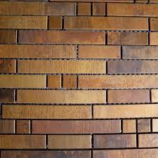 Popular Copper Tile BacksplashBuy Cheap Copper Tile Backsplash - Copper tile backsplash