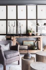 501 best a ironstone u0026 indigo home images on pinterest farmhouse