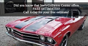 Estimate Work For Car by Auto Repair Mechanic Shop Towing Jasper Evansville Santa