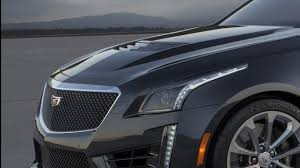 2008 cadillac cts top speed custom cadillac cts cadillac cts coupe nearly flush dropped
