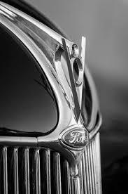 Black Mustang Grille Emblem 1966 Ford Mustang Grille Emblem Ford Photographs Ford Images
