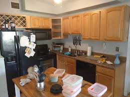 do you paint inside of cabinets painting kitchen cabinets do you paint inside page 1