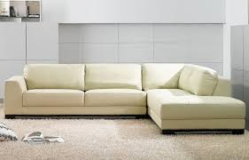 living room marvellous daybed sofa side model backrest two