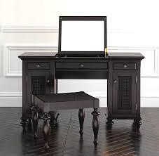 Walmart Furniture Computer Desk Vanity Table Walmart Makeup Table For Computer Desk