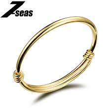 baby gold bracelet with name online buy wholesale gold bracelets baby from china gold bracelets