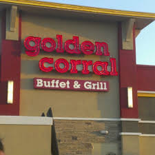 How Much Is Golden Corral Buffet On Sunday by Golden Corral Buffet In City Of Industry