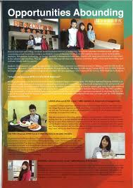updates archives page 2 of 3 beacon international college