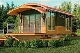 tiny houses prefab kits 7 prefab eco houses you can order today aol lifestyle