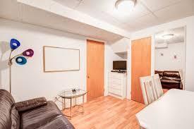 chambre a louer ste foy chambre à louer et colocation 1264 av lavigerie québec qc