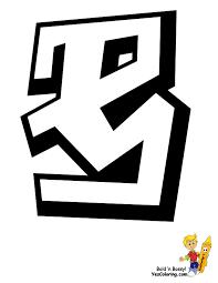 hip hop alphabet graffiti hip hop graffiti free alphabet