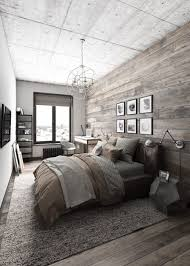 bedrooms modern bedding ideas white modern bed latest interior