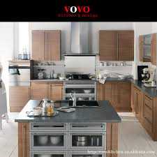 China Kitchen Cabinet Compare Prices On Lacquered Kitchen Cabinets Online Shopping Buy