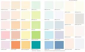 apricot color paint ideas first world paint problems sylvain