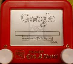 etch a sketch quotes like success
