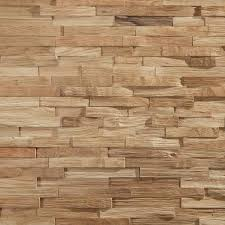 dimensions hardwood white oak wall plank panel 4 5in x