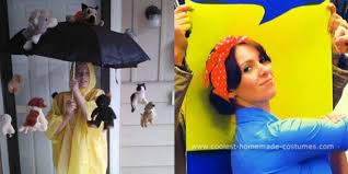 diy halloween costumes for you and your bff photos loversiq