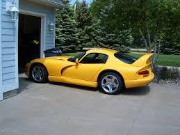 Dodge Viper 1980 - mom u0027s ex curbside classic 2001 dodge viper gts u2013 yes you heard