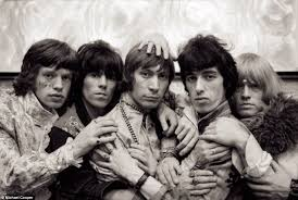 which member of the rolling stones is your soulmate playbuzz