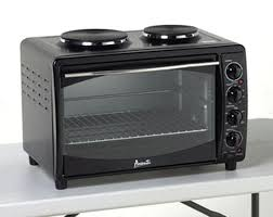 Oven And Toaster Best 25 Industrial Toaster Ovens Ideas On Pinterest Industrial