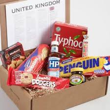 Best Food Gift Baskets Gift Baskets Unique Ideas Online World Market
