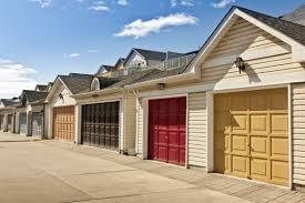 Overhead Door Repairs Residential Garage Door Repair Nation Overhead Garage Door